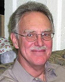 Professor Jerry L. Bona